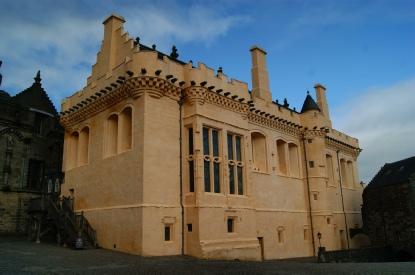 Image courtesy of CastlesFortesBattles.co.uk