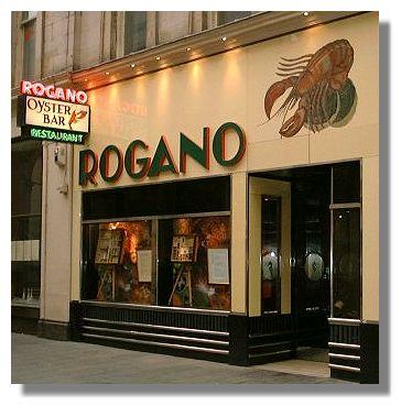 Exterior of Rogano Oyster Bar. http://www.rampantscotland.com/glasgow/glw_rogano.htm